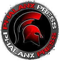 Phalanx Press