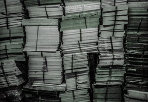 stacks+documents