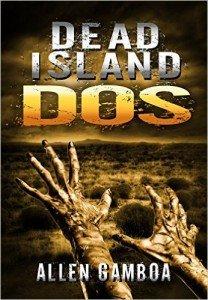Dead Island : Dos