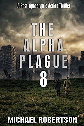 AlphaPlague8