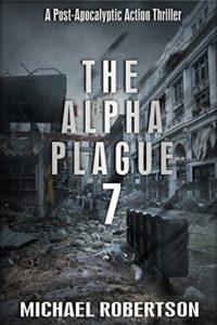 Alpha Plague 7