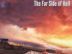 Convergence A Five Roads To Texas Novel by AJ Powers