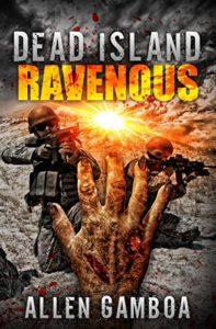 Dead Island Ravenous
