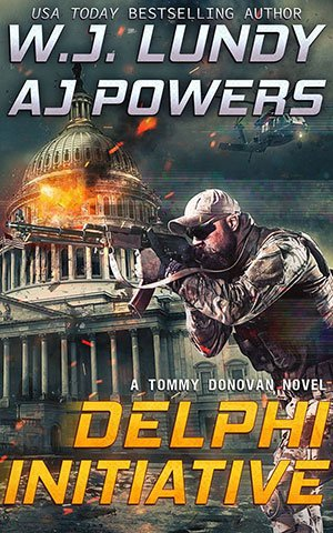 Delphi-Initiative-Powers-Lundy