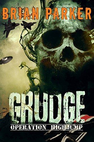 Grudge, Operation Highjump