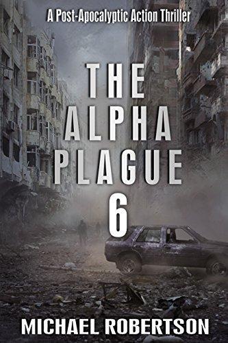 Alpha Plague 6