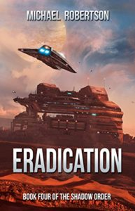 Shadow+Order+Eradication+Robertson