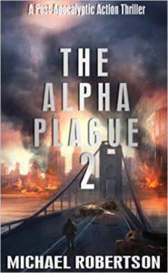 The Alpha Plague 2