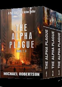 TheAlphaPlague_Books1-3