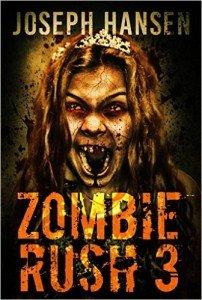 Zombie Rush 3