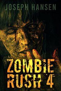 Zombie Rush 4