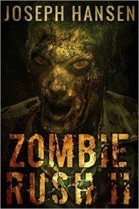 Zombie Rush II