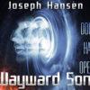 Prelude to Wayward Son