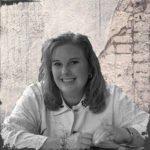 Wendy Hughes - Web Designer